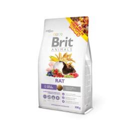 Brit Animals Rat Complete (1,5kg)