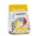 Comida para canario (650g)