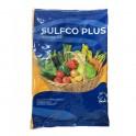 Sulfco Plus (azufre y cobre para espolvoreo) (1 kg)