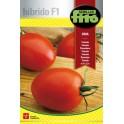 Semilla tomate Oria (híbrida)
