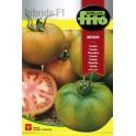 Semente de tomate Merlin F1 (híbrido)