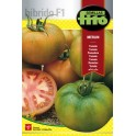 Semilla tomate Merlin F1 (híbrida)