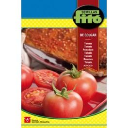 Semilla tomate de colgar Tomacó