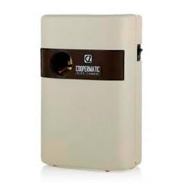 Pulverizador automático de aerosoles Coopermatic