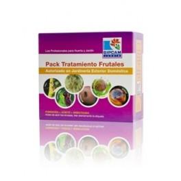 Pack tratamiento frutales invierno