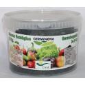 Fertilizante granulado ecológico Germiorganic
