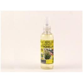Spray anti-mosquitos