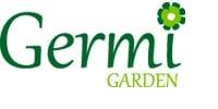 Germigarden - Germinova S.A.